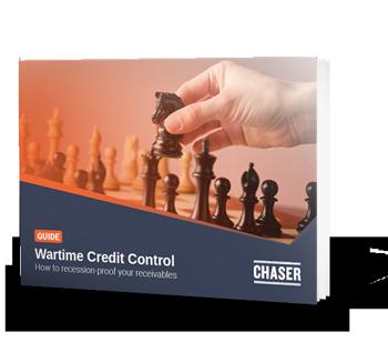 CM-202005-Wartime-Credit-Control-Thumb