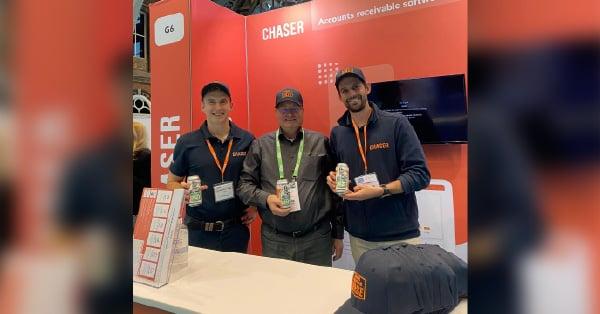 Chaser-AccountEx 5@0.5x-80