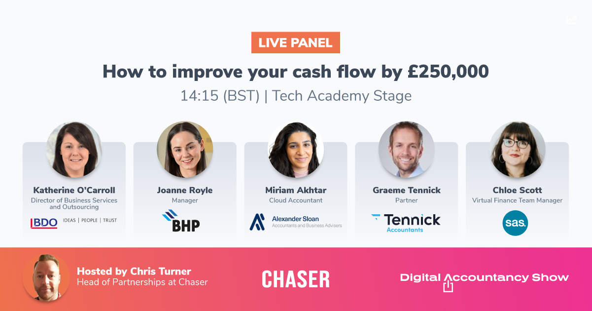 Chaser-Digital Accountancy Show Banner 2