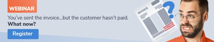 Webinar AD-Youve sent the invoice but the customer hasnt paid-now what-100