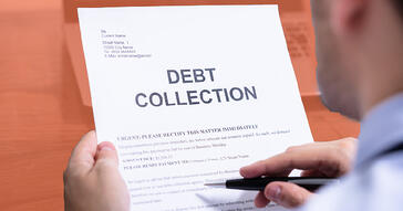 Debt recovery for SMEs, what to do and what not to do