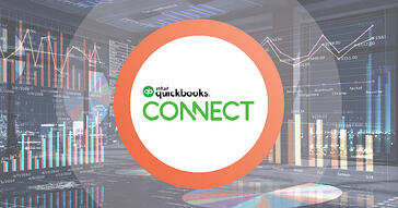 Best tips on how to make the most f Quickbooks Connect Virtual