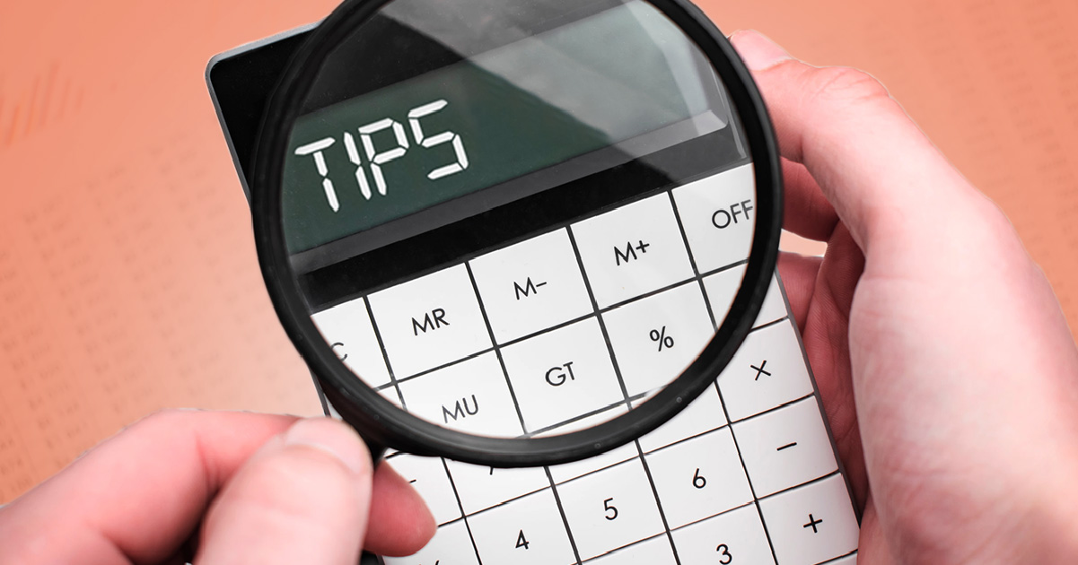 Tips for effective credit control and how to optimise your credit control process