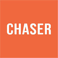 The Chaser Team