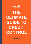 ultimate-guide-to-credit-control-uk-2018-thumbnail