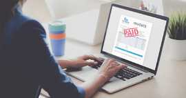 The Ultimate Guide to Accounts Receivable Chaser Blog