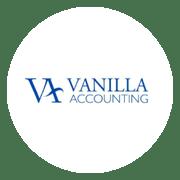 Vanilla-Acc