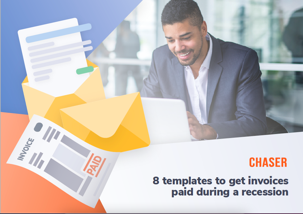 CM-202103- 8 templates to get invoices paid during a recession - preview 1