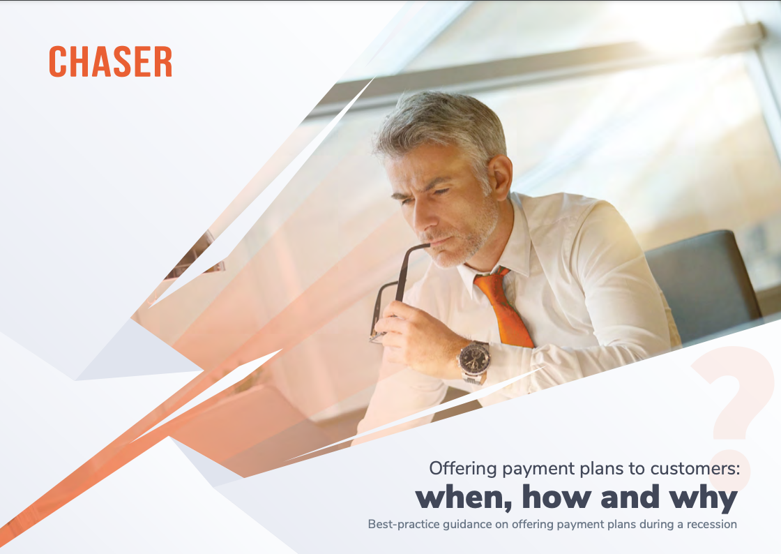 CM-202104-Offering payment plans to customers preview 1