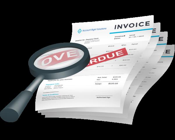 Chaser-Invoice tracker-Thumbnail