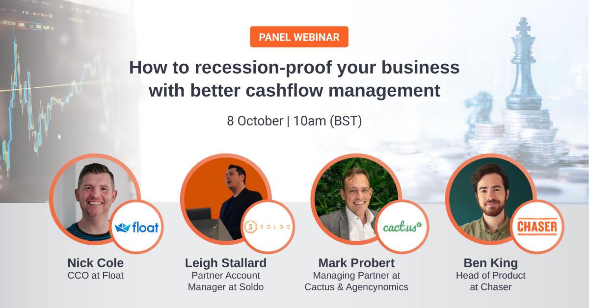 Chaser_Panel_Webinar_Cashflow_Management_Speakers_2