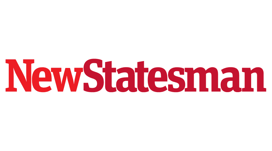 new-statesman-logo-vector