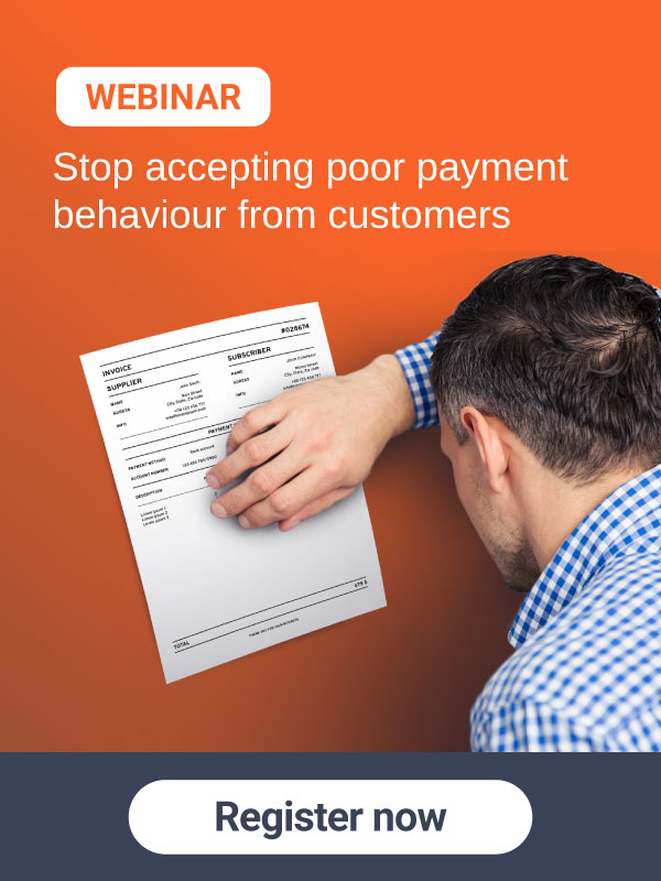 Webinar-Advert---stop-accepting-poor-payment-behaviour-from-customers