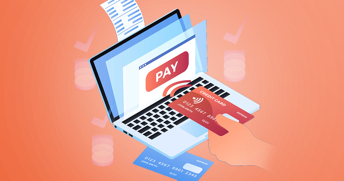 5 Benefits of Payment Portals for Small Business Credit Collections