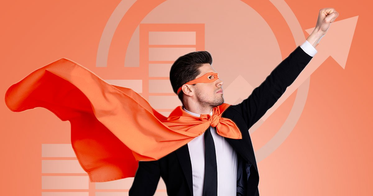 9 tips for becoming a receivables and debt collections superstar