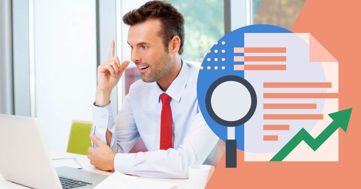 How to create an accounts receivable template