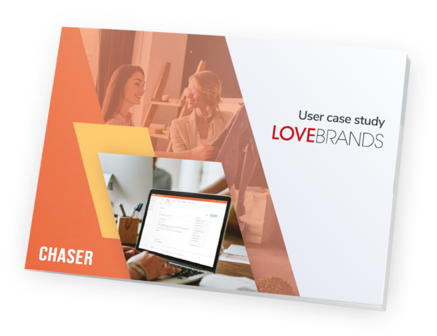 Chaser-love-brands-case-study-brochure