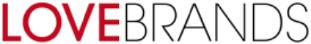 Chaser-Lovebrands logo cut