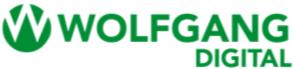 Chaser-Wolfgang logo cut