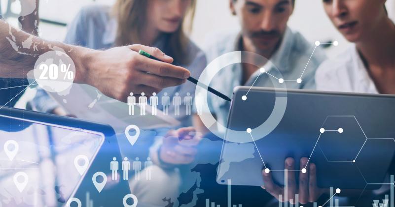 Chaser-Marketing Development Representative Role-Job opening
