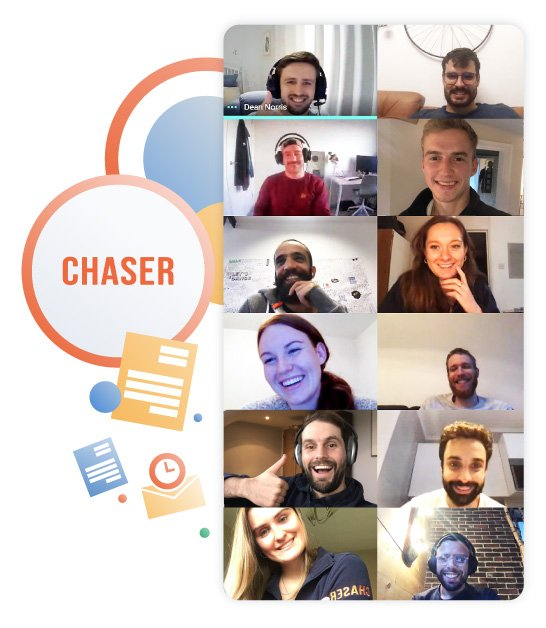 Chaser-picture-of-staff-on-Zoom-call