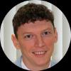 Chaser customer -Stuart Hurst