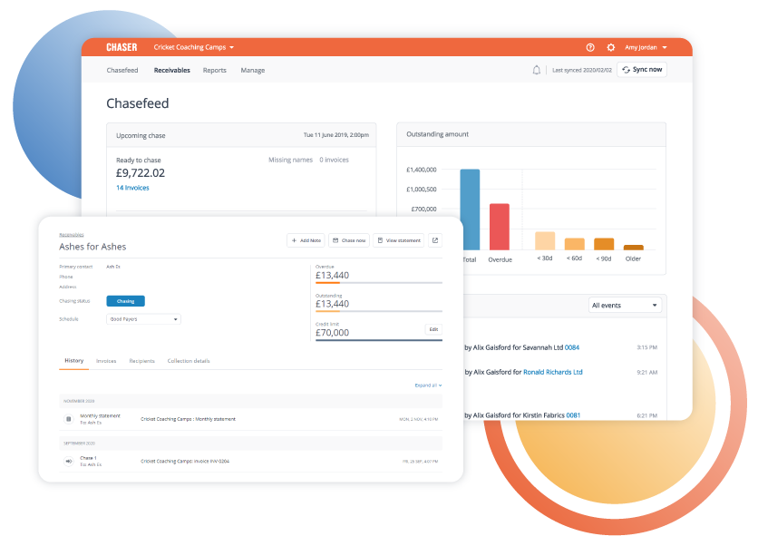 Chaser-All-your-chasing-activity-in-a-centralized-CRM