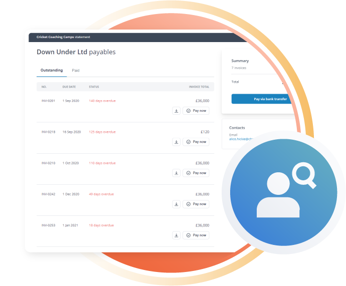 Payment-Portal-keep-customers-up-to-date-with-payments
