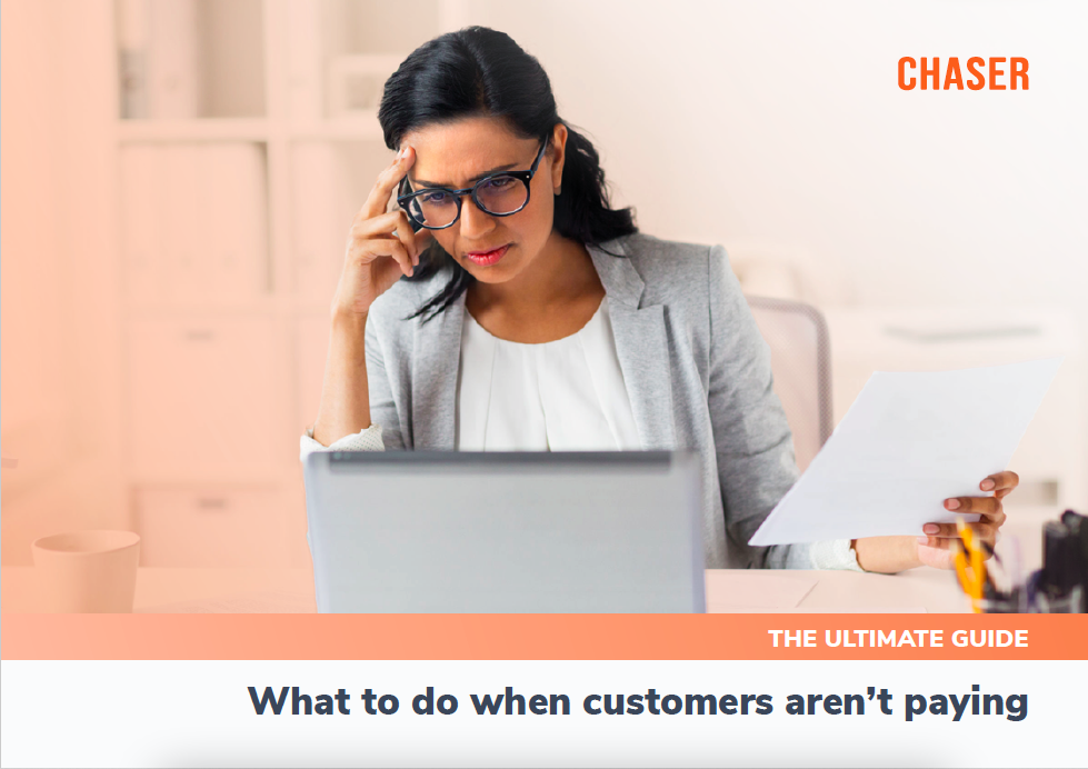 CM-202102-What to do when customers arent paying preview 1