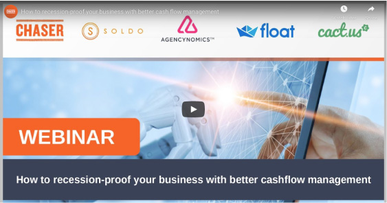 How to recession-proof your business with better cashflow management resource image