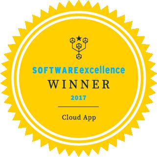 chaser-website-award-badge-accountingweb-cloud-app-2017