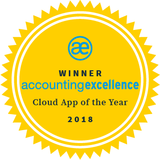 chaser-website-award-badge-accountingweb-cloud-app-2018