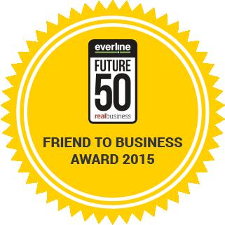 chaser-website-award-badge-everline-friend-2015
